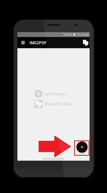 شرح طريقة تشفير الصورة قبل ارسالها عبر مواقع التواصل الاجتماعي والتي تمكنك من ارسال اي صورة عبر مواقع التواصل الاجتماعي وتكون محمية ومشفرة بكلمة مرور