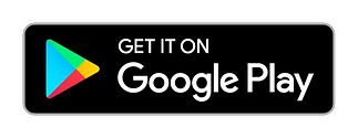 https://play.google.com/store/apps/details?id=com.trianguloy.openInWhatsapp