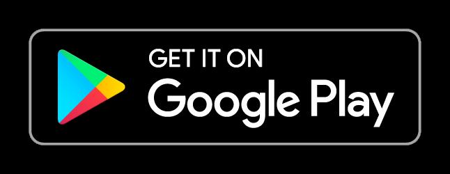 https://play.google.com/store/apps/details?id=com.umersoftwares.linkmanager